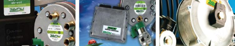 autogas-image